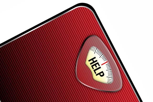 дневник похудения онлайн