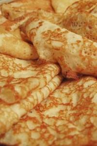 Диета дюкана пшеничные отруби вместо овсяных