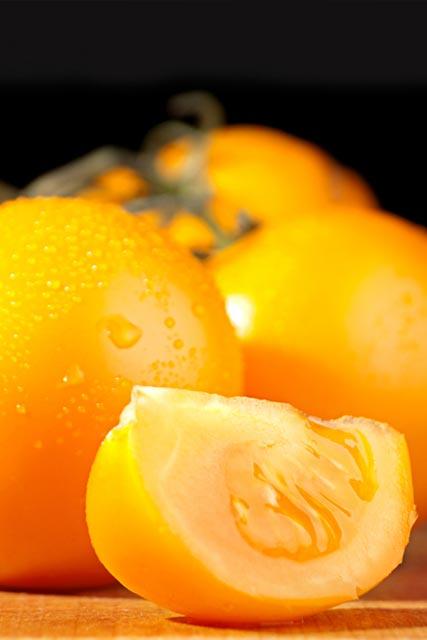 полезные-свойства-помидоры