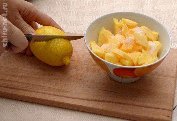 третья-часть-лимона