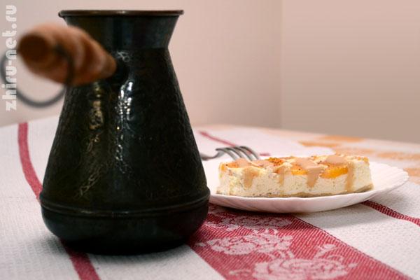 десерт-по-дюкану