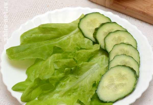гарнир-из-зеленых-овощей