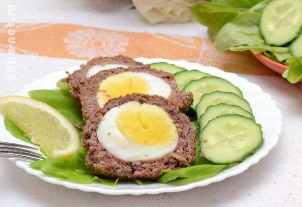 яйца-по-шотландски