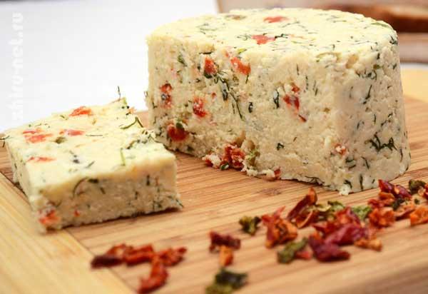 как-приготовить-домашний-сыр