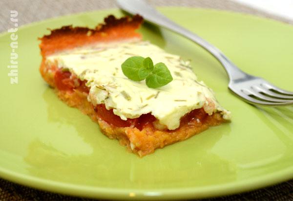 вкусный-пирог-из-тыквы
