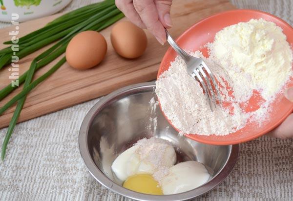 как-приготовить-пирожки-по-дюкану
