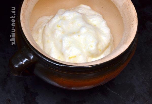 лимонное-суфле-в-духовке