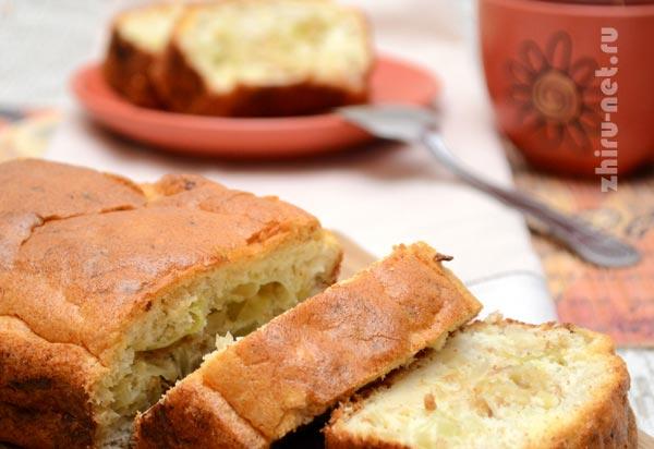 пирог-с-капустой-по-дюкану