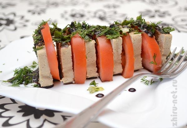 салат-с-сыром-тофу