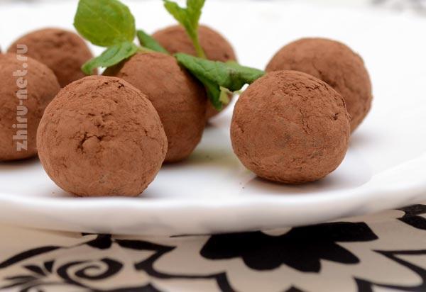 шоколадные-конфеты-по-дюкану