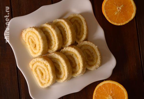 десерты-по-дюкану