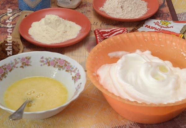 готовим-торт-по-дюкану