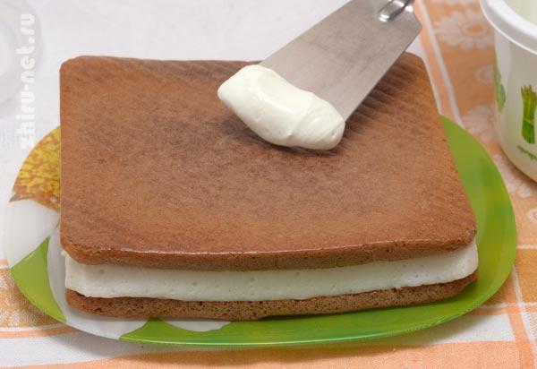 крем-на-торт