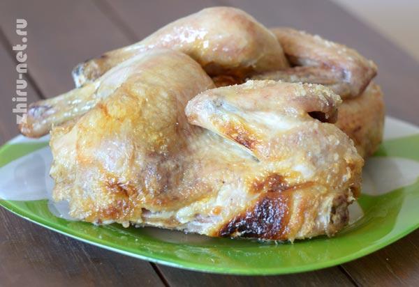 нежная-курица-на-соли