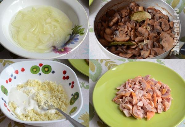 готовим-слоеный-салат