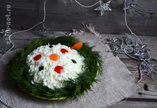 новогодний-салат-по-дюкану