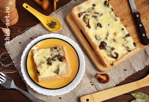 пирог-по-дюкану-с-сыром