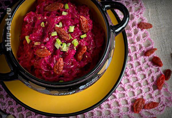рецепты-с-ягодами-годжи
