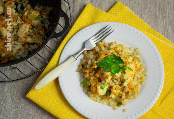 рис-ширатаки-рецепты